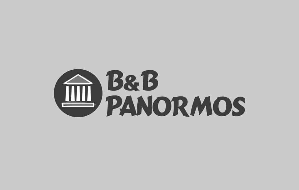 LOGO_BBPanormos