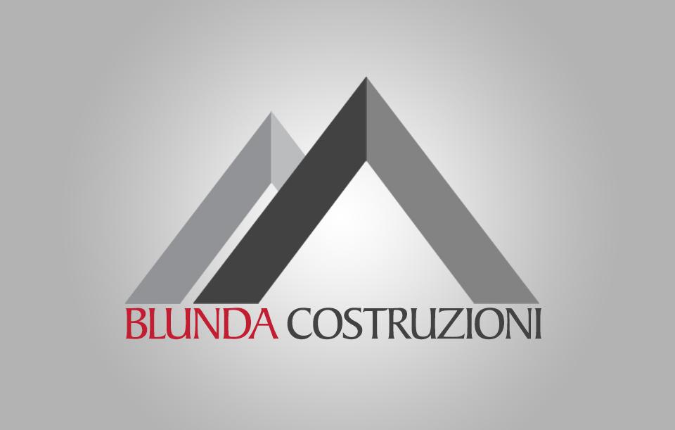 LOGO_GiuseppeBlundaCostruzioni