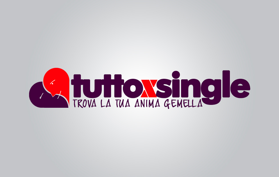 LOGO_TuttoperSingle