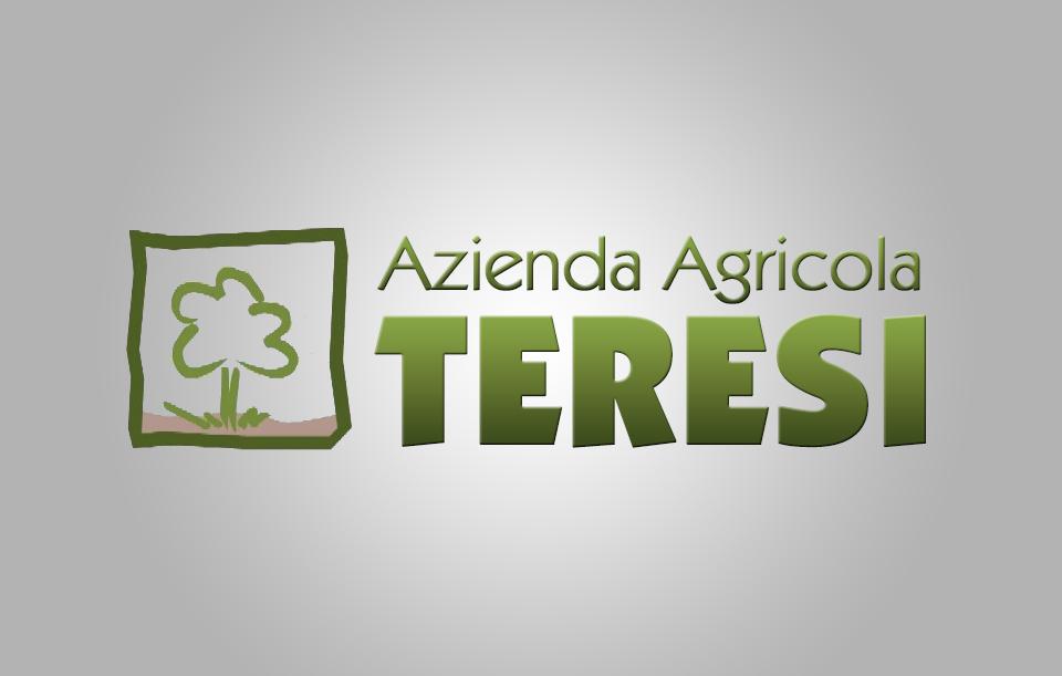Logo Azienda Agricola Teresi