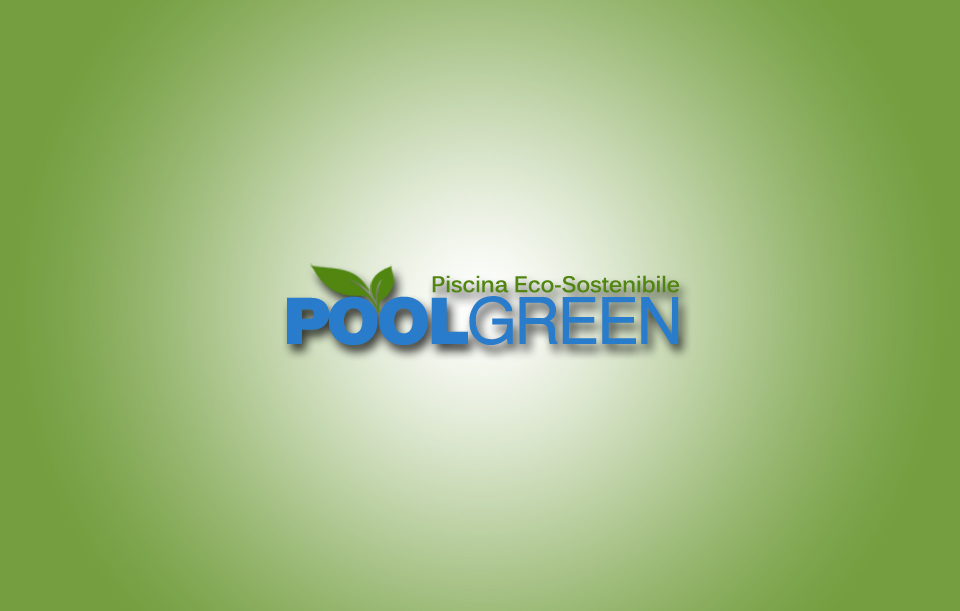 Logo PoolGreen